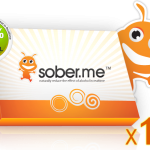soberme-package-x10