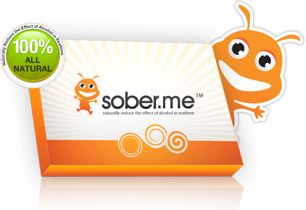 soberme-package